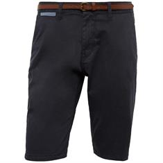 Tom Tailor short 64550520910 in het Blauw