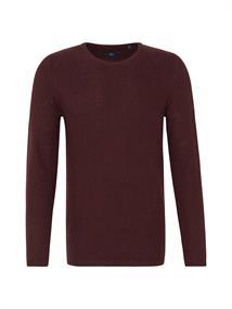 Tom Tailor truien 30228300910 in het Rood