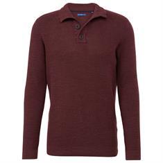 Tom Tailor truien 30228479910 in het Rood