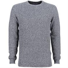Tom Tailor truien 30554560910 in het Blauw