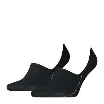 Tommy Socks sokken 382024001 in het Zwart