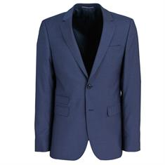 Tommy Tailored colbert tt87893216 in het Blauw