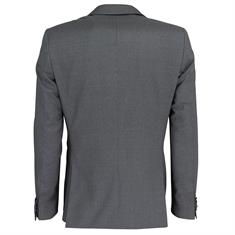 Tommy Tailored colbert tt87893216 in het Licht Grijs
