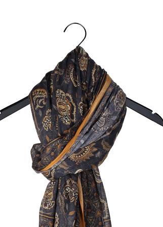 Tramontana accessoire I03-02-001 in het Zwart / Wit