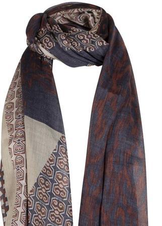 Tramontana accessoire I03-98-001 in het Bordeaux