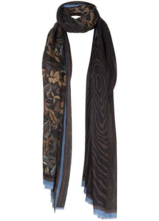 Tramontana accessoire i04-02-001 in het Bruin