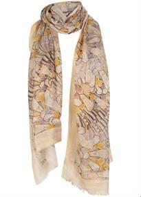 Tramontana accessoire I04-98-001 in het Wit