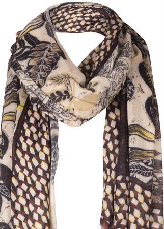 Tramontana accessoire I05-99-001 in het Multicolor
