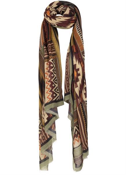 Tramontana accessoire i06-01-001 in het Multicolor