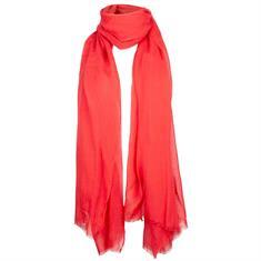 Tramontana accessoire i14-90001 in het Rood