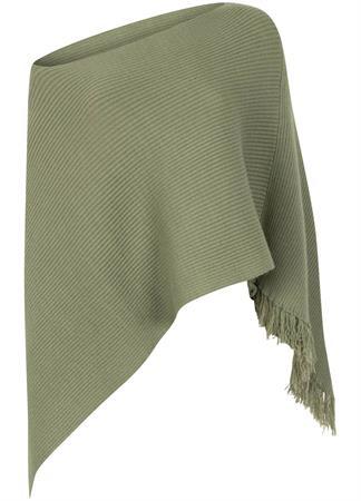 Tramontana accessoire Y04-01-601 in het Kaky
