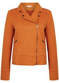 Tramontana blazer c05-94-802 in het Oranje