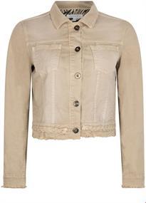 Tramontana blazer d02-95-801 in het Beige