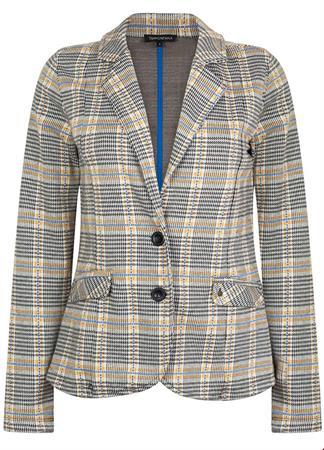 Tramontana blazer D17-93-801 in het Multicolor