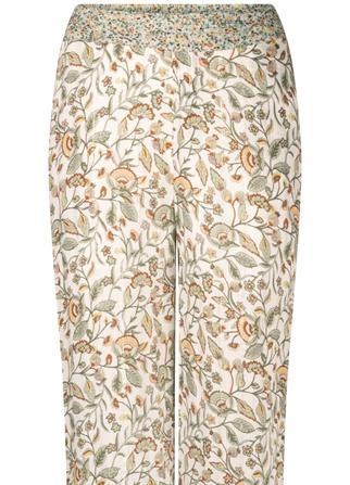 Tramontana broek C03-99-101 in het Groen