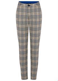 Tramontana broeken d17-93-102 in het Multicolor