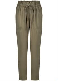 Tramontana broeken e01-95-102 in het Wit.