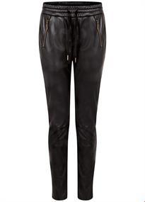 Tramontana broeken Q01-93-101 in het Zwart