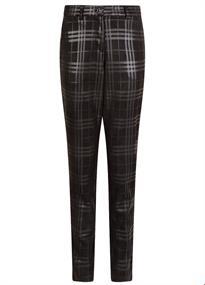 Tramontana broeken q03-93-101 in het Zwart