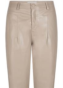 Tramontana pantalons Q12-98-101 in het Beige