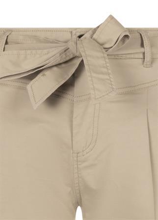 Tramontana shorts en bermuda's Q03-99-102 in het Groen