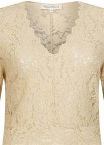 Tramontana t-shirts C13-98-401 in het Roze
