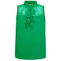 Tramontana t-shirts C25-91-305 in het Groen