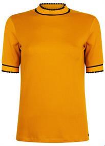 Tramontana t-shirts d26-93-401 in het Oker