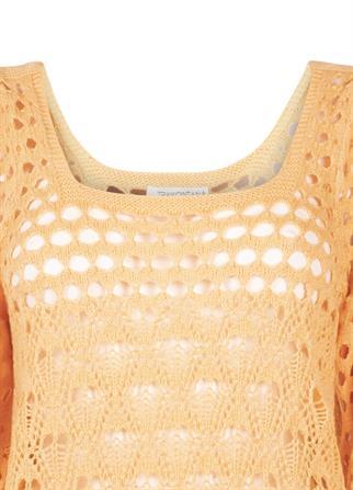 Tramontana trui Y02-99-601 in het Oranje