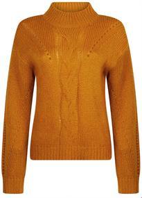 Tramontana truien y02-93-601 in het Oker