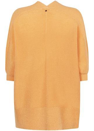 Tramontana vest Q11-99-701 in het Oranje
