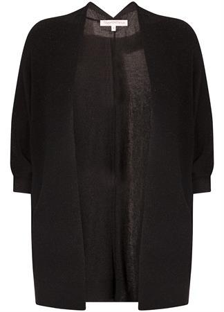 Tramontana vest Q11-99-701 in het Zwart