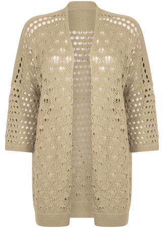 Tramontana vest Y02-99-701 in het Groen