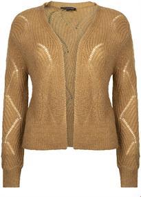 Tramontana vest Y04-96-701 in het Camel