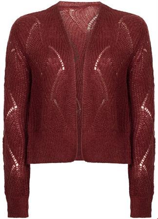 Tramontana vest Y04-96-701 in het Rood