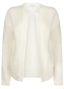 Tramontana vesten y01-93-701 in het Wit