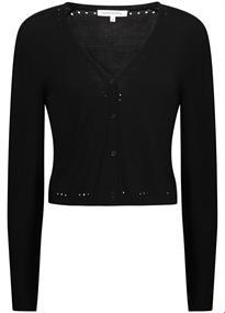 Tramontana vesten y01-94-701 in het Zwart