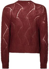 Tramontana vesten Y04-96-701 in het Rood
