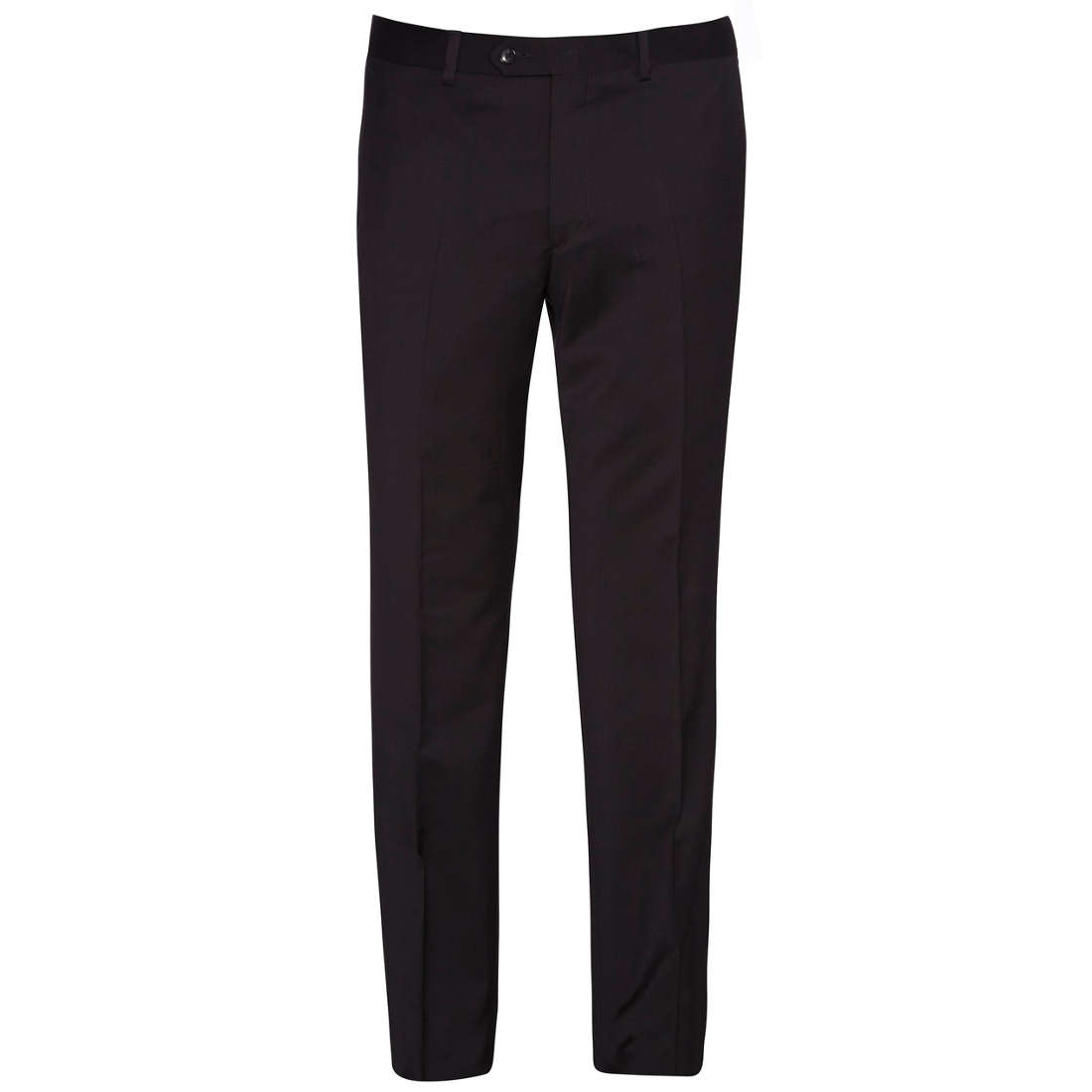 Image of Van Gils broek W05981 in het Zwart