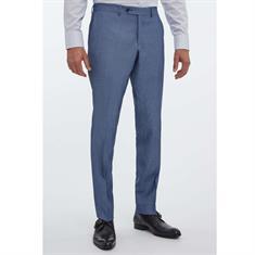 Van Gils broeken W11759 in het Blauw