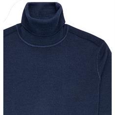 Van Gils truien w10891 in het Blauw