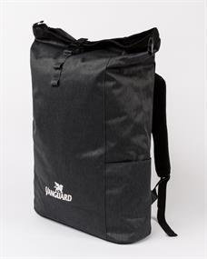 Vanguard accessoire VGDRiderbackpack in het Grijs