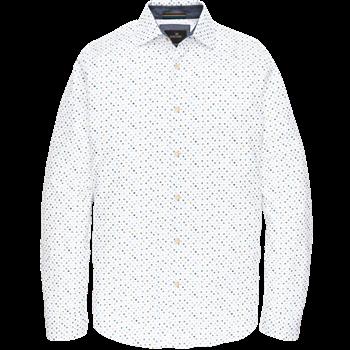 Vanguard casual overhemd vsi196402 in het Wit