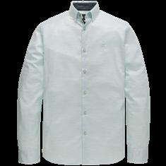 Vanguard casual overhemd VSI207246 in het Groen