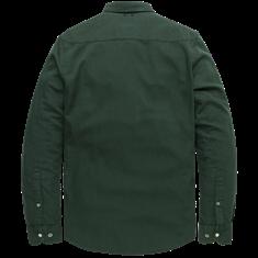Vanguard casual overhemd VSI207254 in het Stonewash