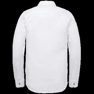 Vanguard casual overhemd VSI215206 in het Wit