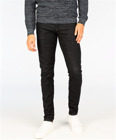 Vanguard jeans V7 VTR206302 in het Denim