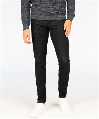 Vanguard jeans V7 VTR206302 in het Denim