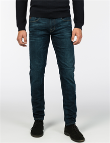 Vanguard jeans V7 VTR515 in het Denim