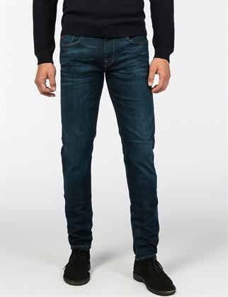Vanguard jeans V7 VTR515 in het Denim